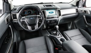 ford-ranger-2017-interior-2[1]